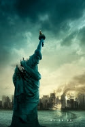 Cloverfield Synopsis