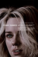 Funny Games Synopsis