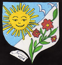 BLASON D&#39;UTOPIA
