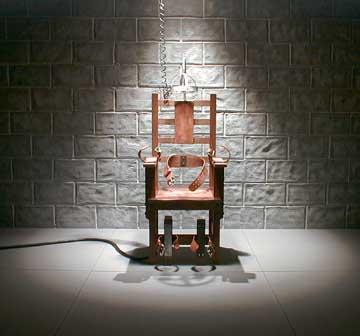 كرسي العذاب يستقبل المشرفة حيـــاة** HNv50133.jpg