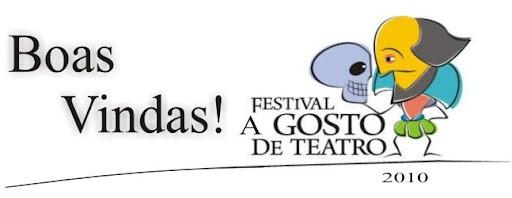 Festival Agosto de Teatro