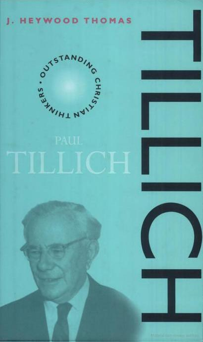 freud and tillich Ernest jones, one of freud's most distinguished and perceptive biographers, draws attention to a letter in which freud grumbles about having to read his way through a great many tedious tomes relating to religion.
