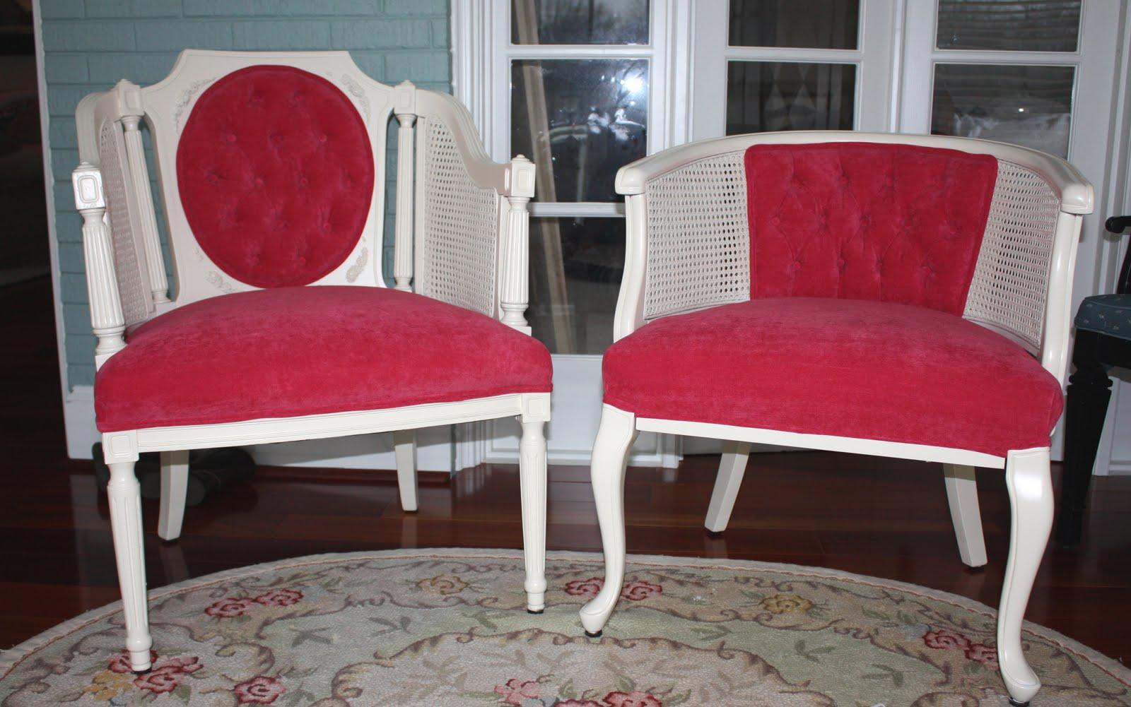 http://1.bp.blogspot.com/_-ivQALnvl64/TBIjiDvYTZI/AAAAAAAABUA/VsAFGDIA9Us/s1600/Pink+Chairs+001.JPG