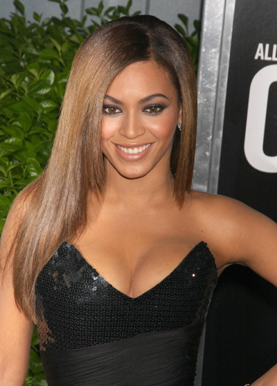black eyes makeup. Beyonce+eye+makeup+pics