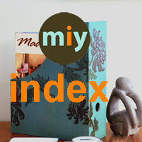 Miy index