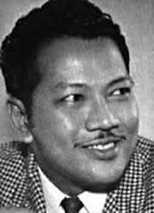 P Ramlee Segar Di Ingatan