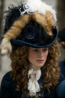 ¡PILLADOS! The_duchess_movie_image_keira_knightley__3_