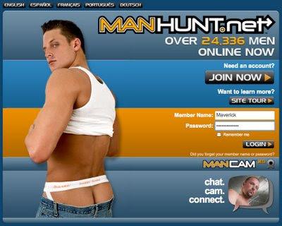 manhunt mccain gay sex Bugs Bunny fucking rabbit girls ...