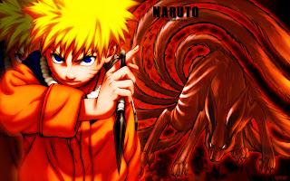 Lo Ultimo de Naruto Shippuden y de sus Personajes KyubiZoneNaruto