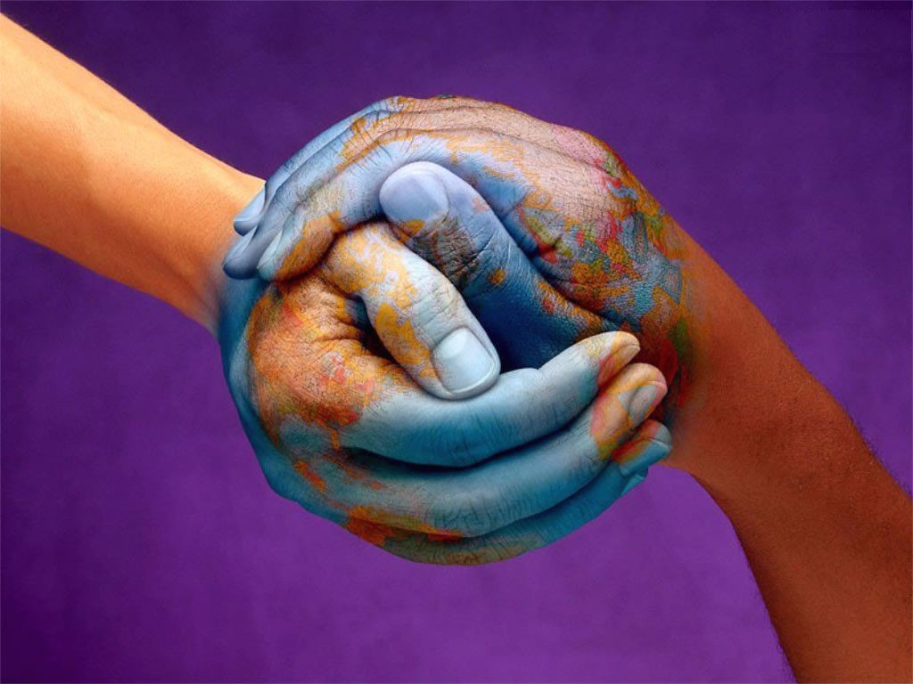 http://1.bp.blogspot.com/_-jeCf-few9o/TU2Y7iCNSTI/AAAAAAAAB-Y/R1VT-VEkmHA/s1600/world-peace-in-our-hands.jpg#world%20peace