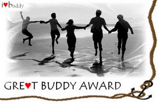 [great+buddy+award.jpg]