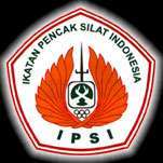 ( IPSI ) IKATAN PENCAK SILAT INDONESIA