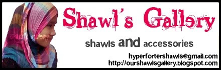 <<< Return to Shawl's Gallery (click)