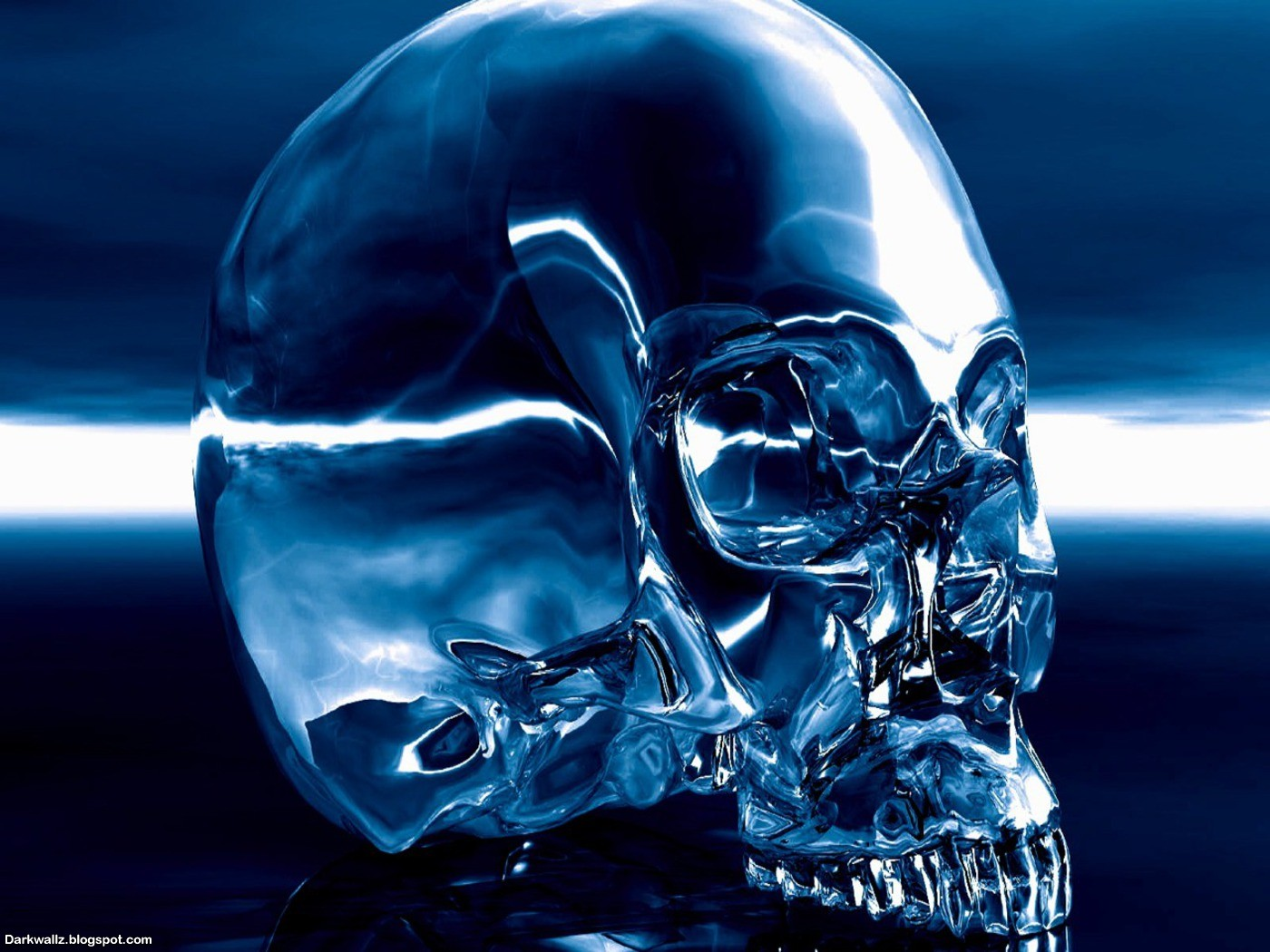 Skulls Wallpapers 76 | Dark Wallpaper Download
