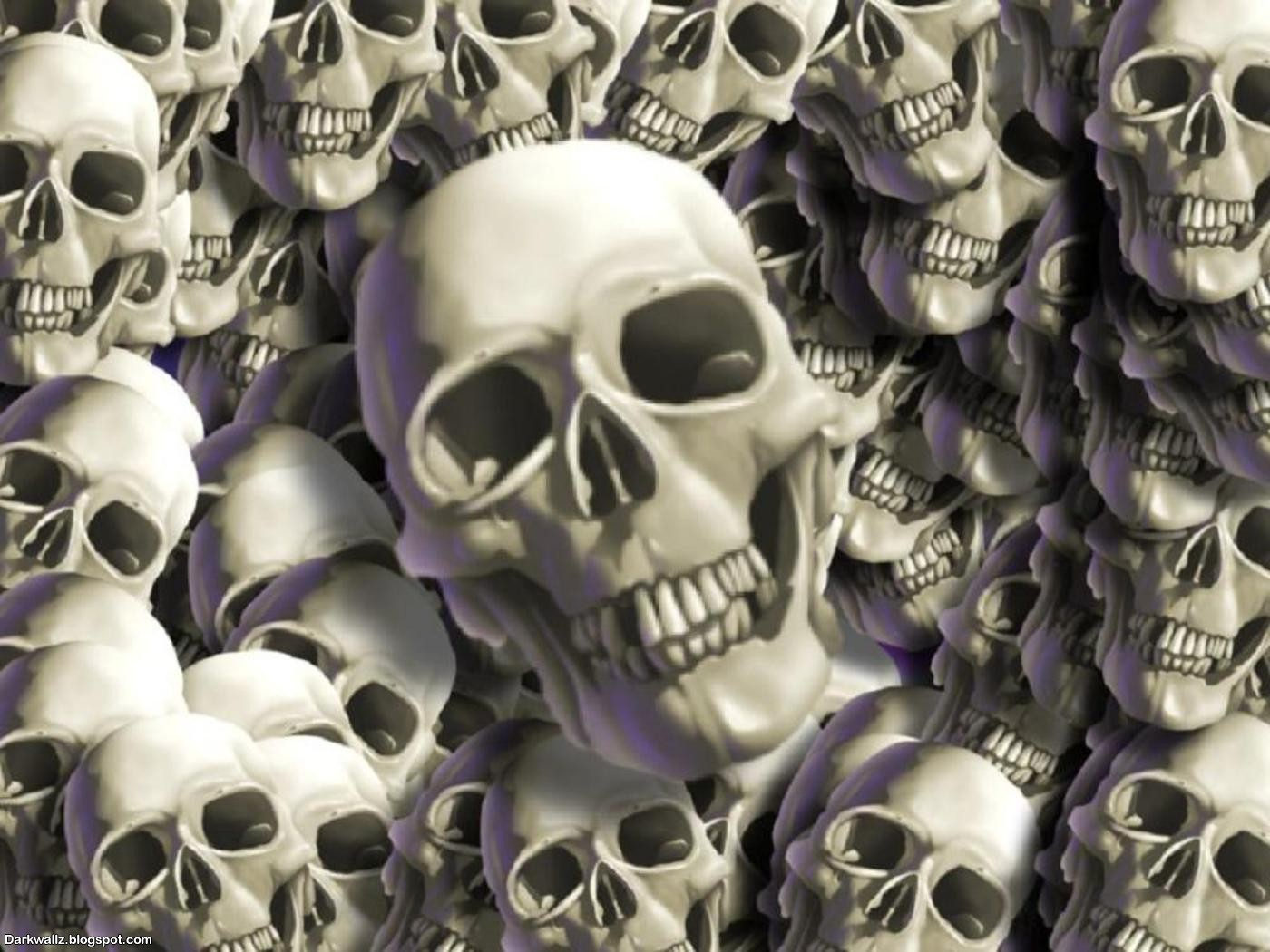 Skulls Wallpapers 58 | Dark Wallpaper Download