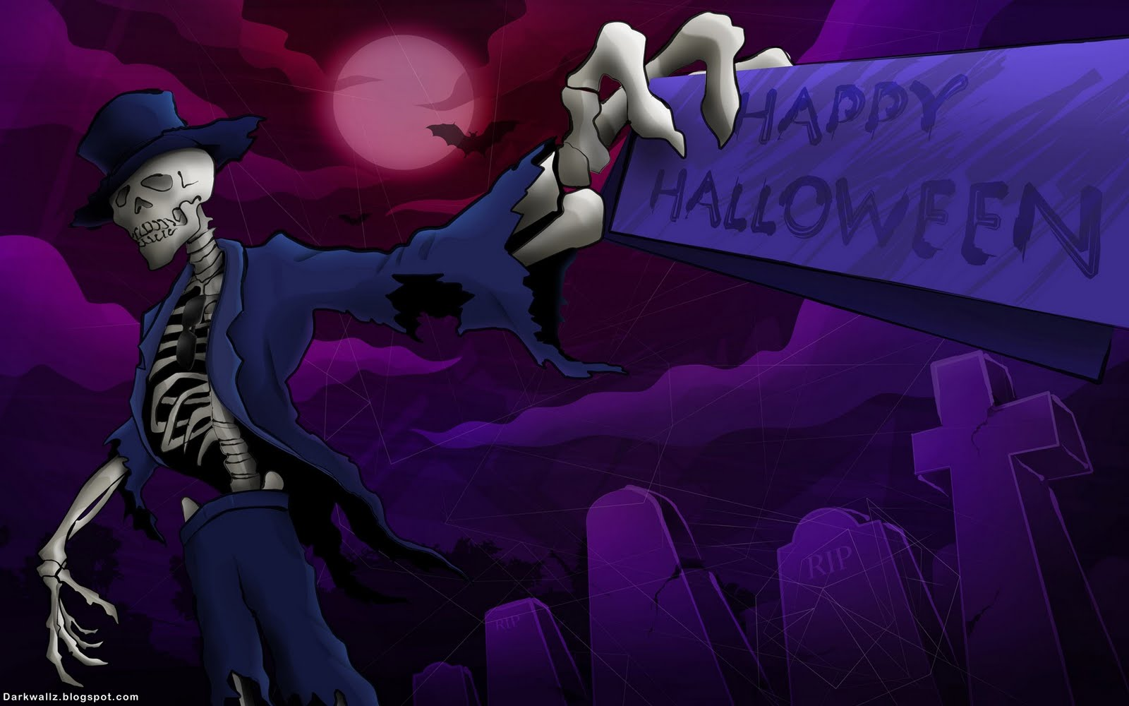 Halloween Wallpapers 70 | Dark Wallpaper Download