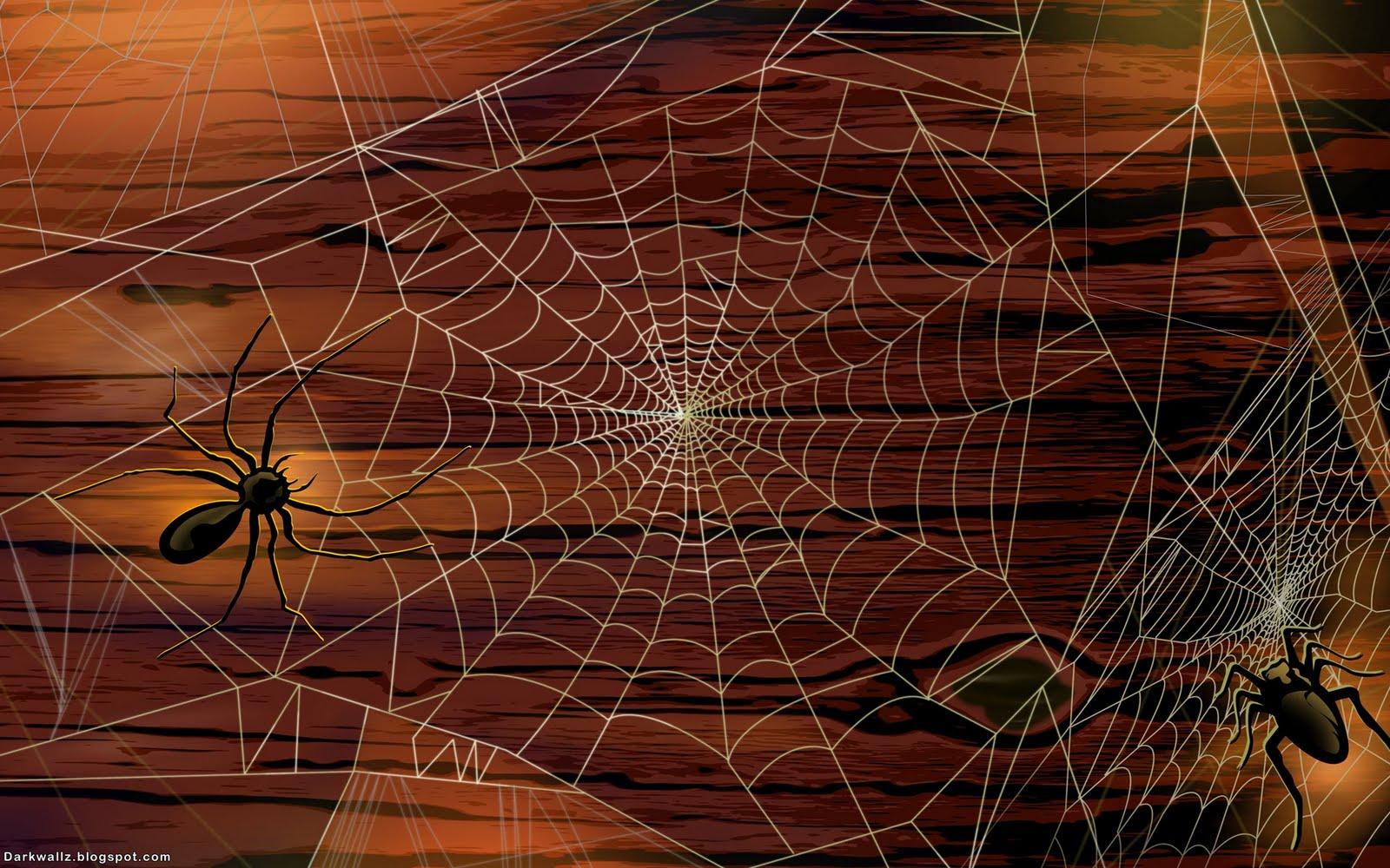 Halloween Wallpapers 63 | Dark Wallpaper Download