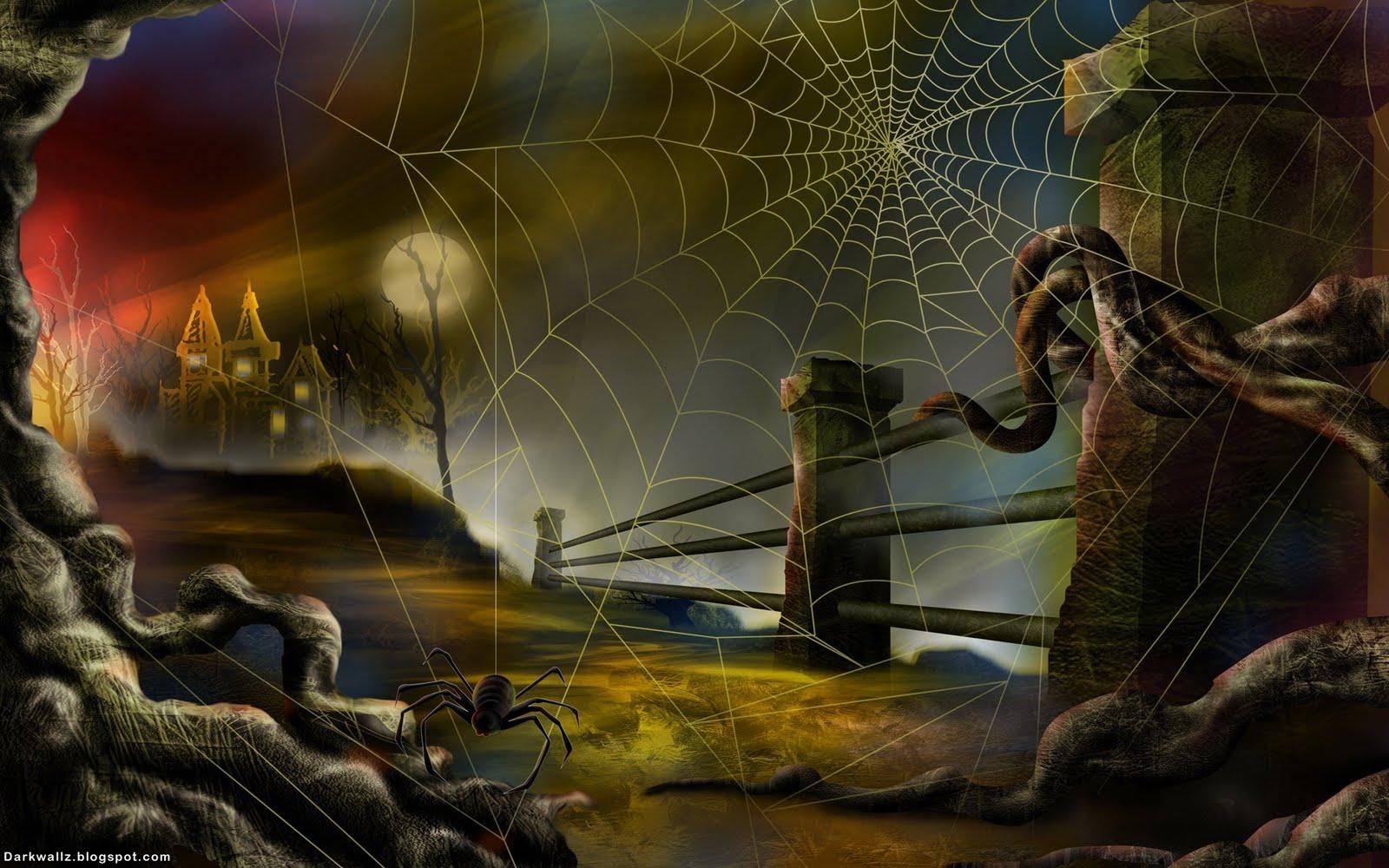 Halloween Wallpapers 47 | Dark Wallpaper Download
