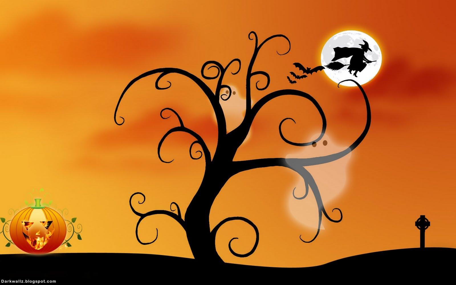 Halloween Wallpapers 17   Dark Wallpaper Download