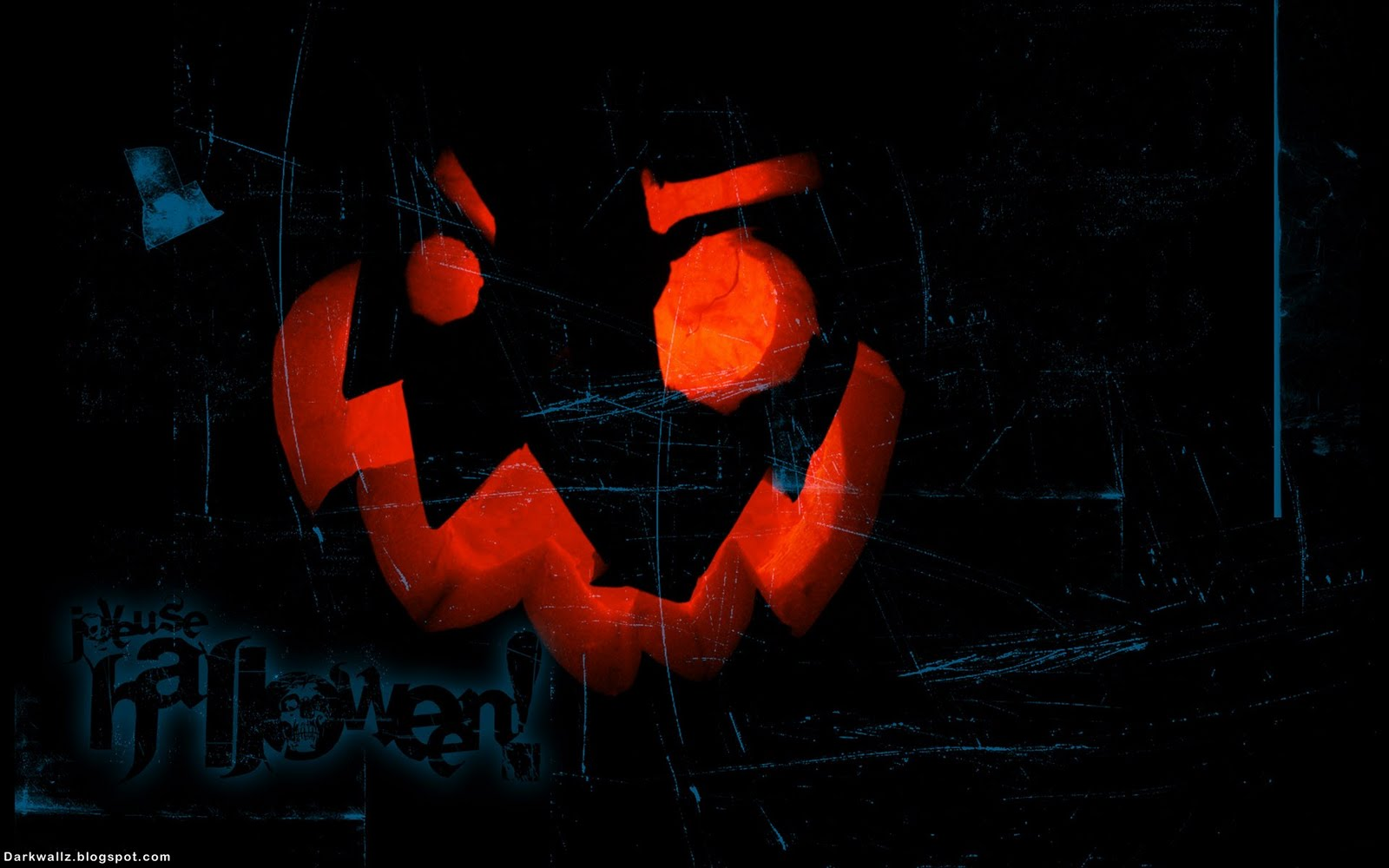 Halloween Wallpapers 07 | Dark Wallpaper Download