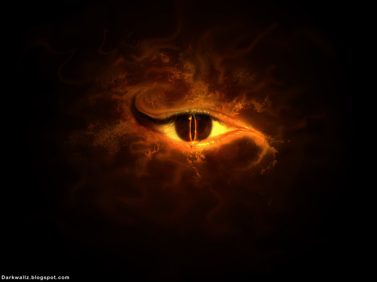 Scary Eyes Wallpapers 61| Dark Wallpaper Download