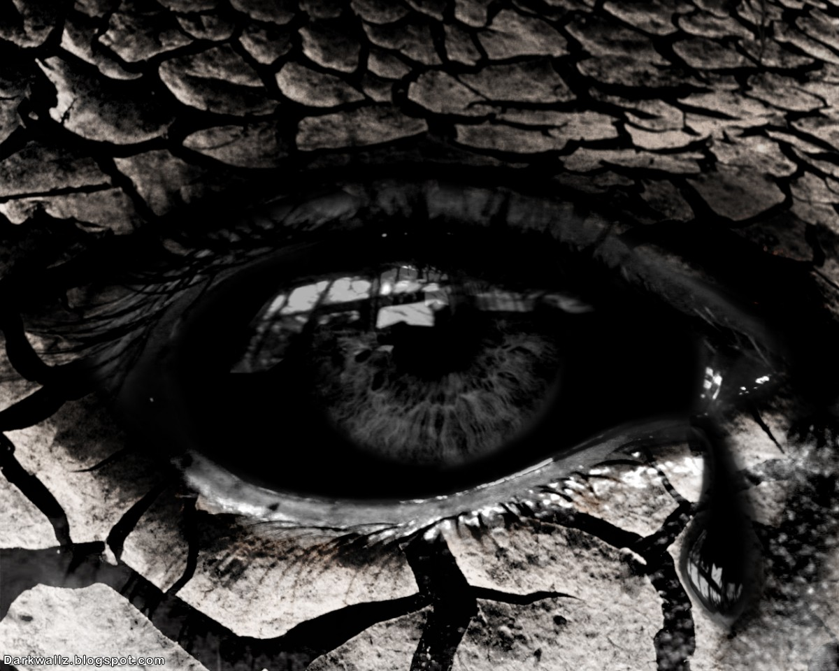 Scary Eyes Wallpapers 60| Dark Wallpaper Download