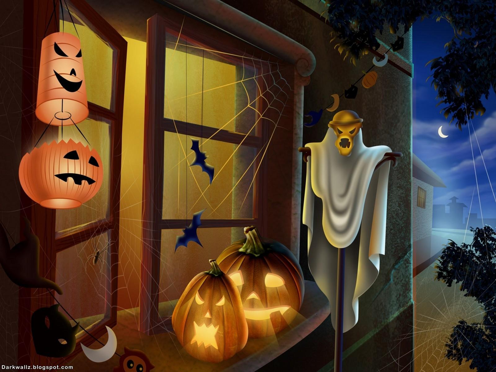 Halloween Wallpapers 120 | Dark Wallpaper Download
