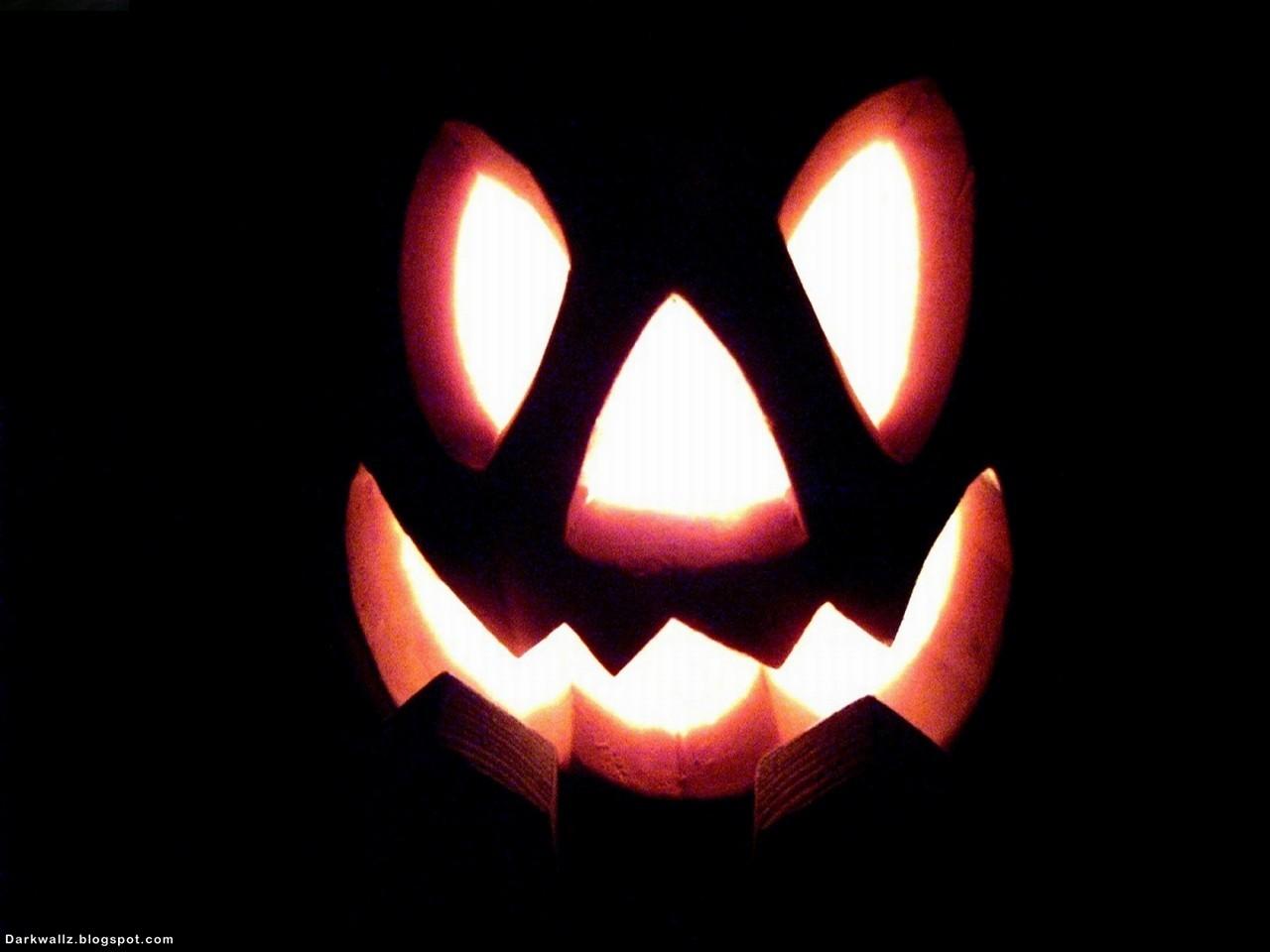 Halloween Wallpapers 119   Dark Wallpaper Download