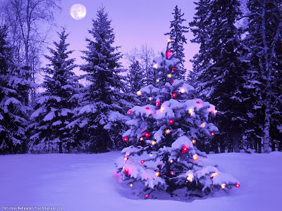 Christmas Wallpapers on Hd Free Desktop Background  Free Christmas Desktop Backgrounds