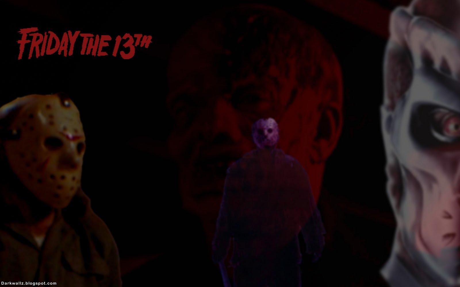 Creepy Movies Wallpapers 01 | Dark Wallpaper Download