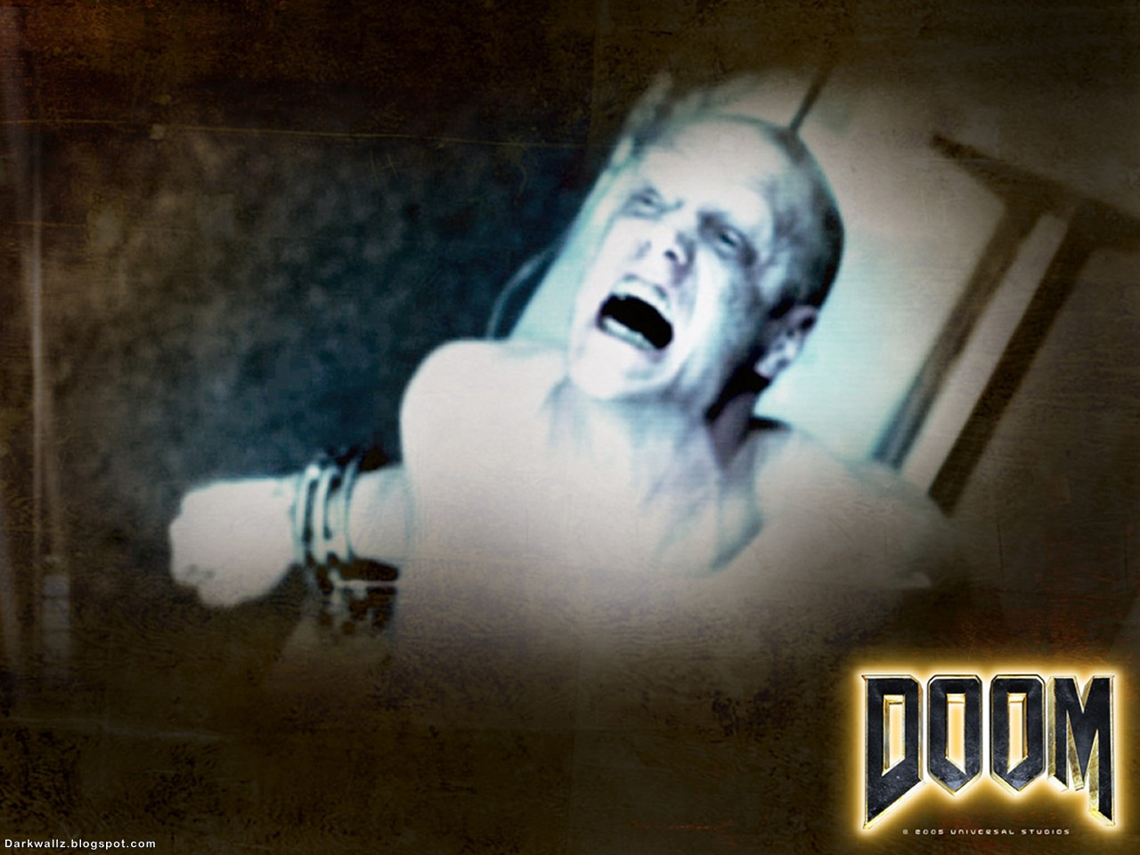 Creepy Movies Wallpapers 14 | Dark Wallpaper Download