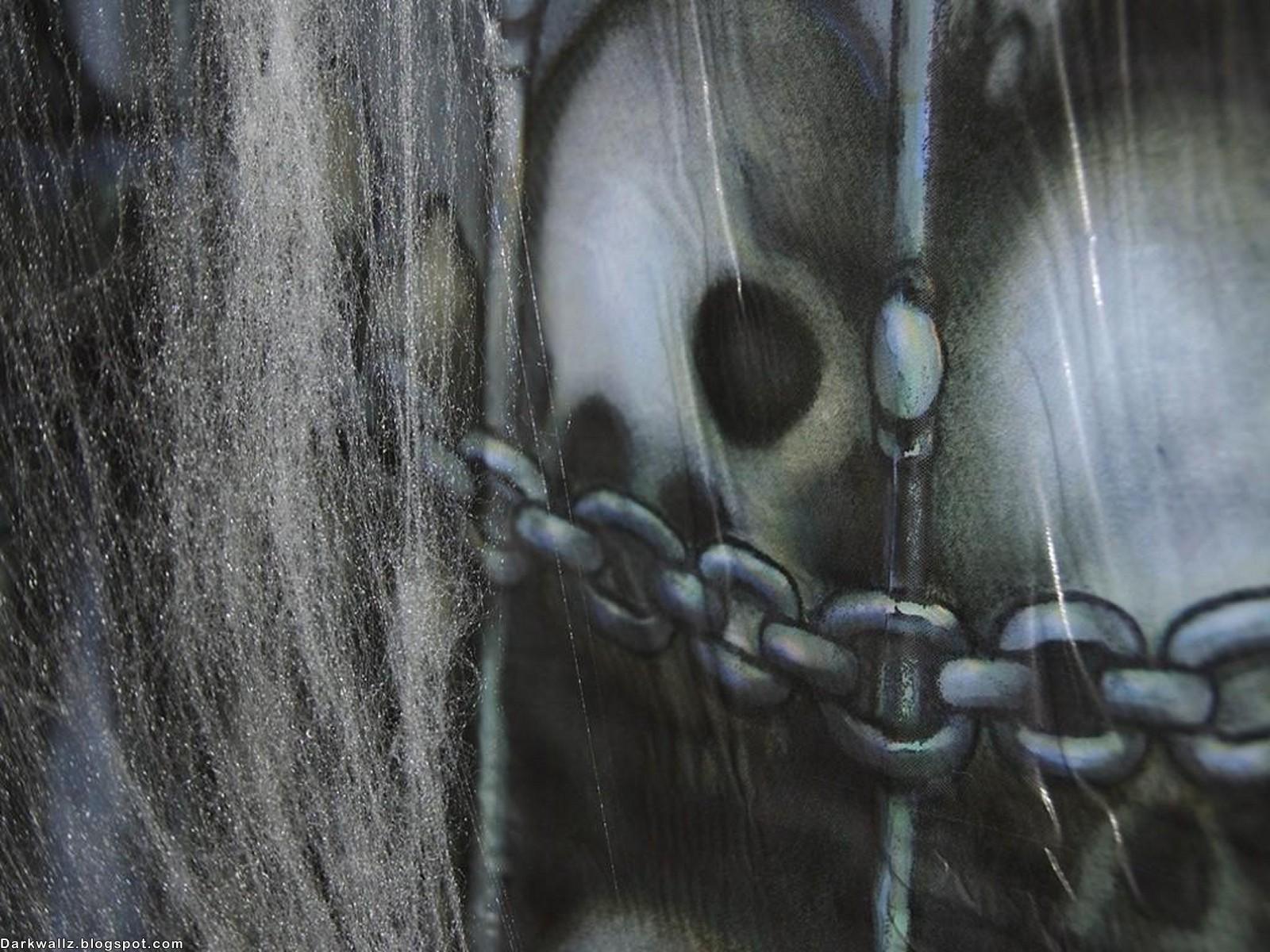 Skulls Wallpapers 79 | Dark Wallpaper Download