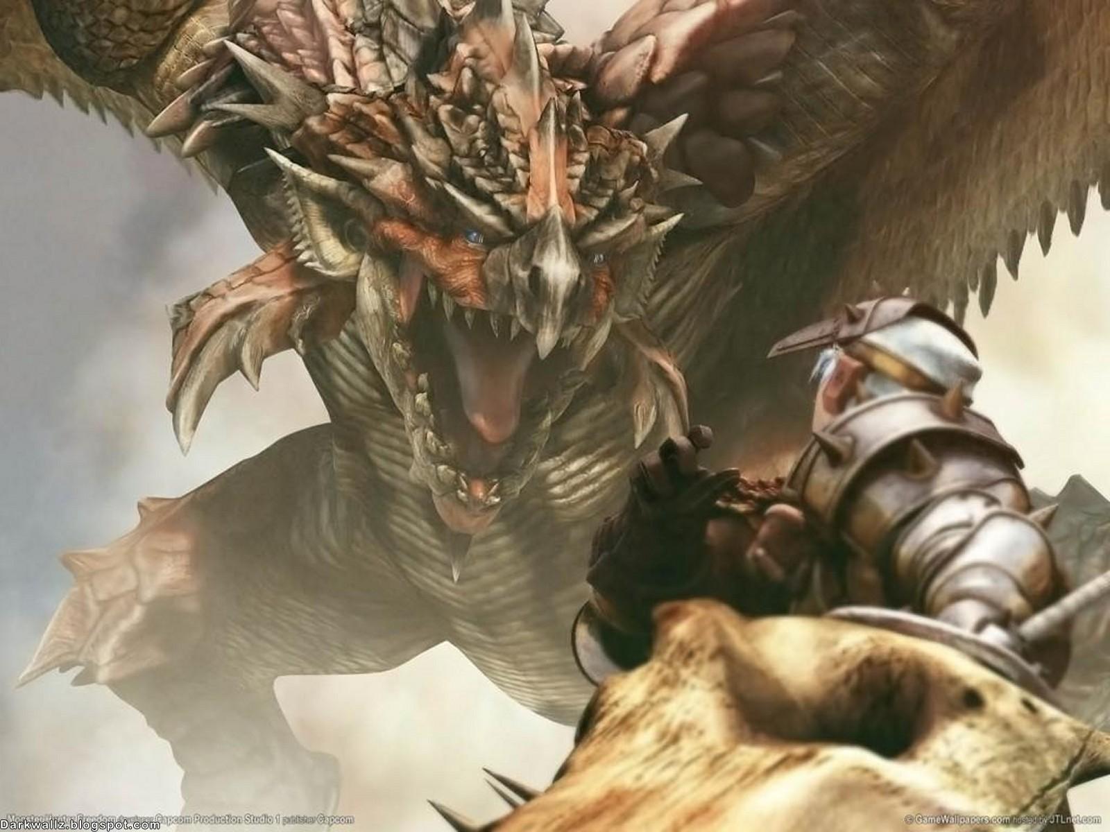 Dark Dragons Wallpapers 37| Dark Wallpaper Download