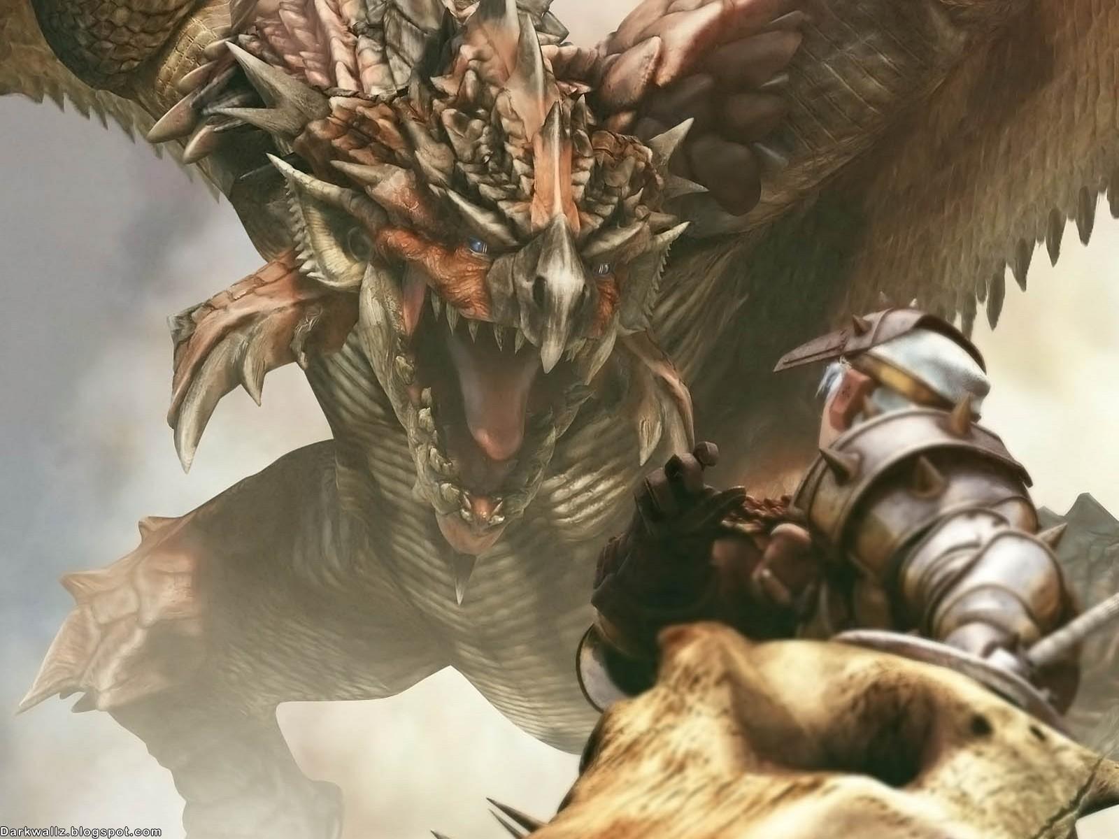 Dark Dragons Wallpapers 54 | Dark Wallpaper Download