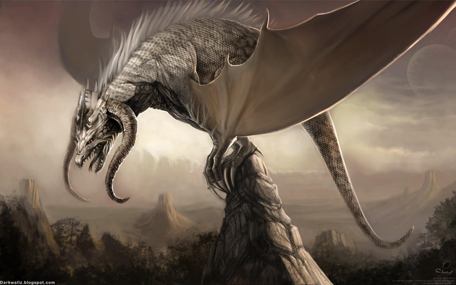 Dark Dragons Wallpapers 71| Dark Wallpaper Download