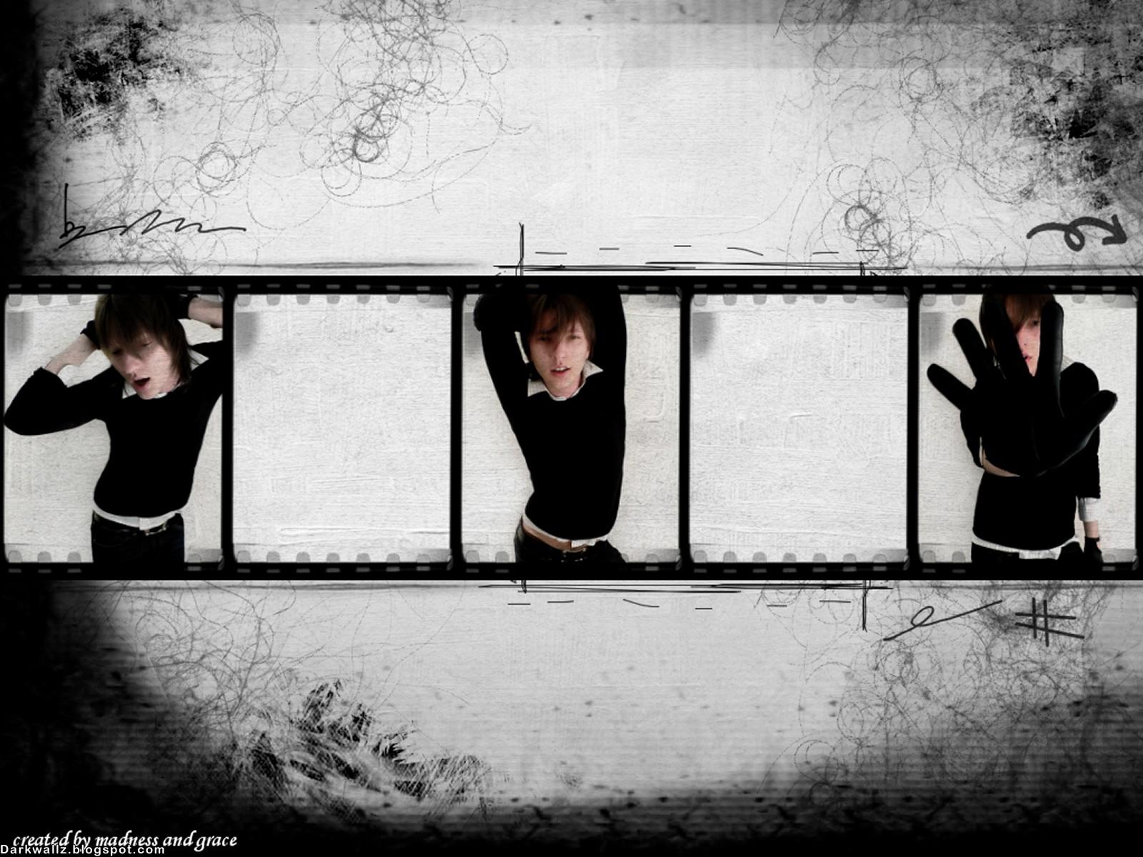 Emo Wallpapers 68| Dark Wallpaper Download