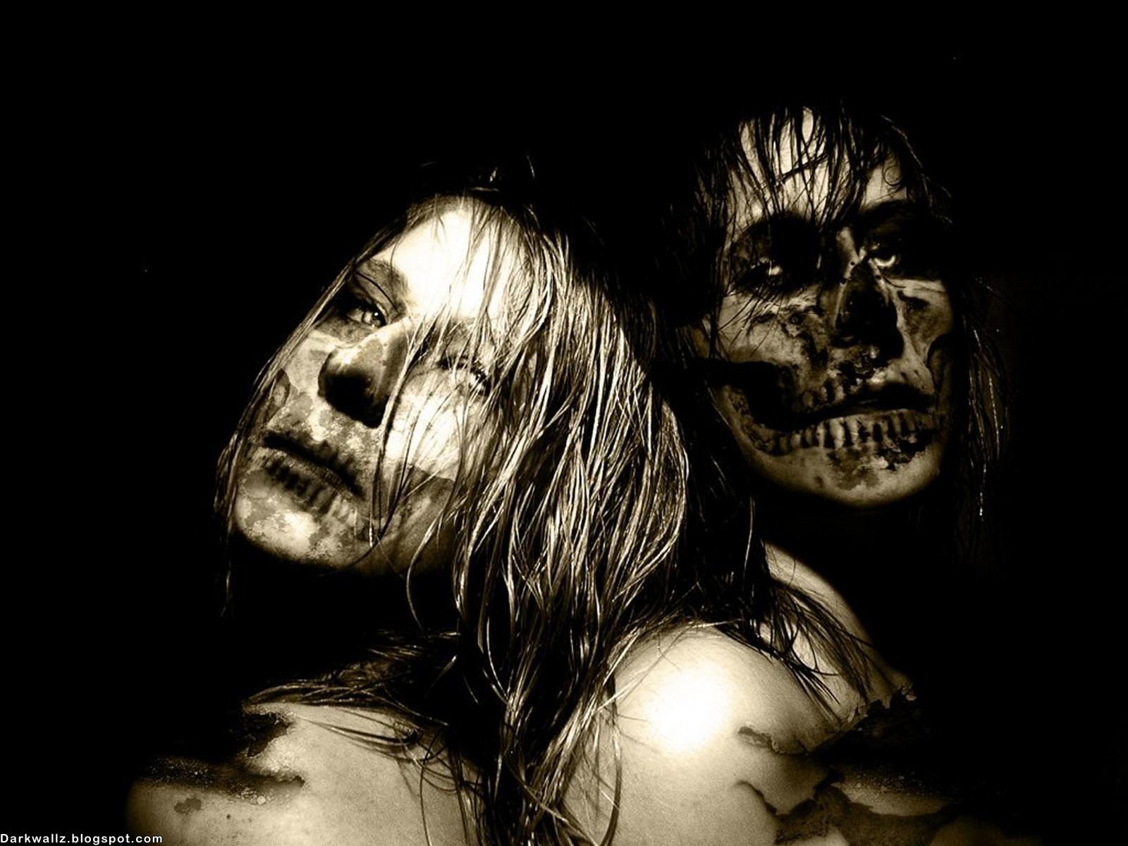Monsters Wallpapers  11| Dark Wallpaper Download