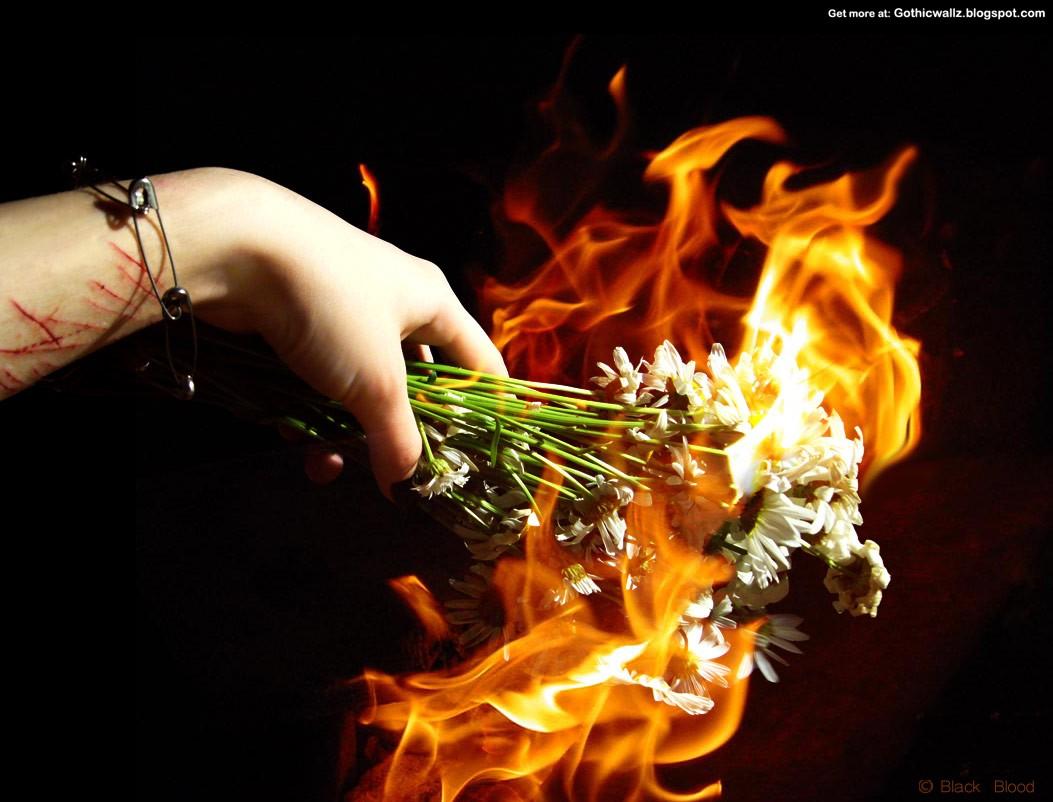Gothicwallz-Burn.jpg