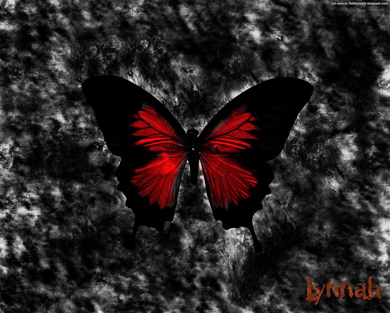 Gothicwallz-Crimson-Butterfly.jpg