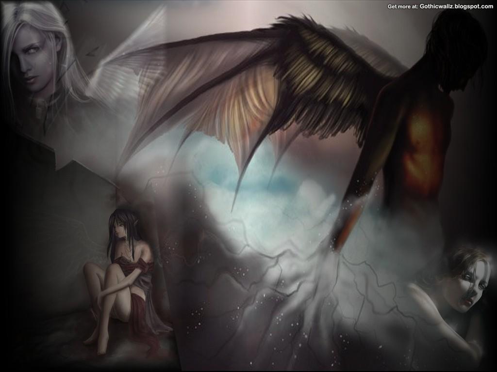 Gothicwallz-dark-7.jpg