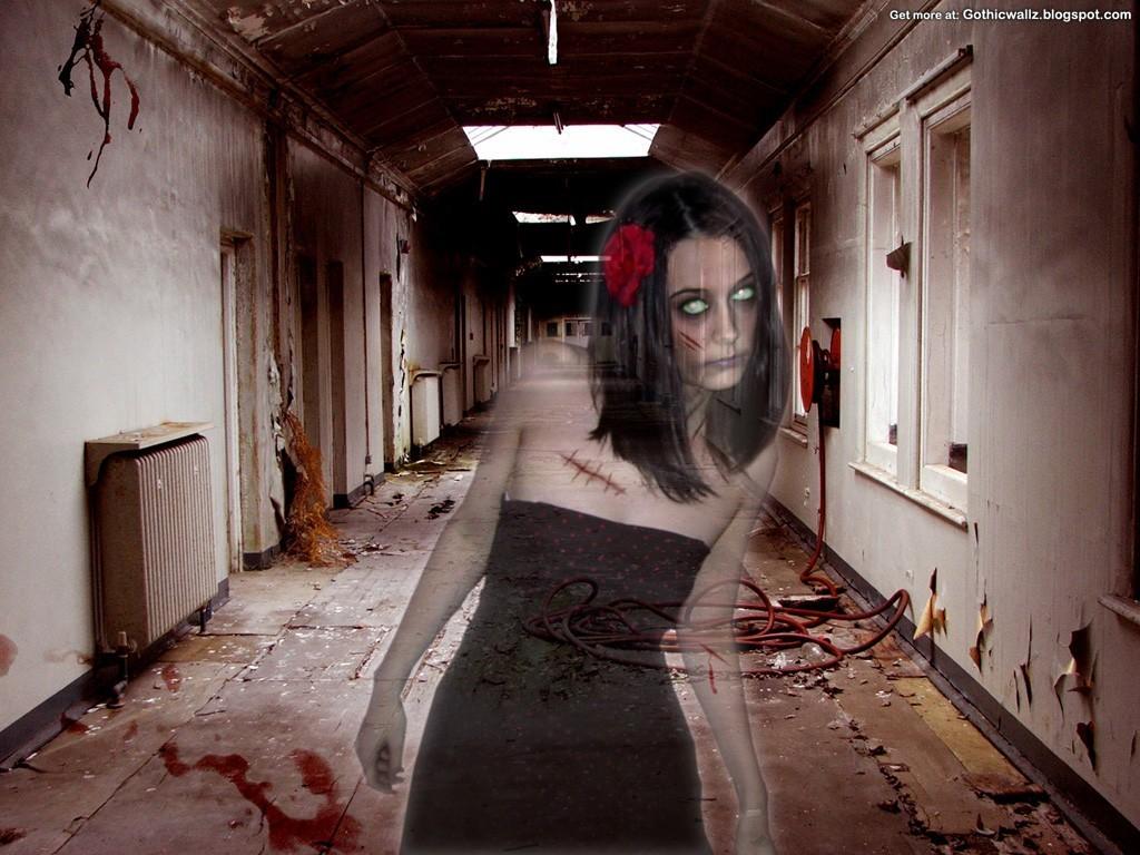 Gothicwallz-Dark-Art-Wallpapers-09.jpg