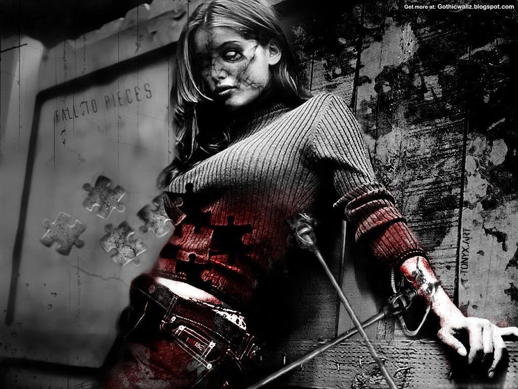 Gothicwallz-Dark-Art-Wallpapers-17.jpg