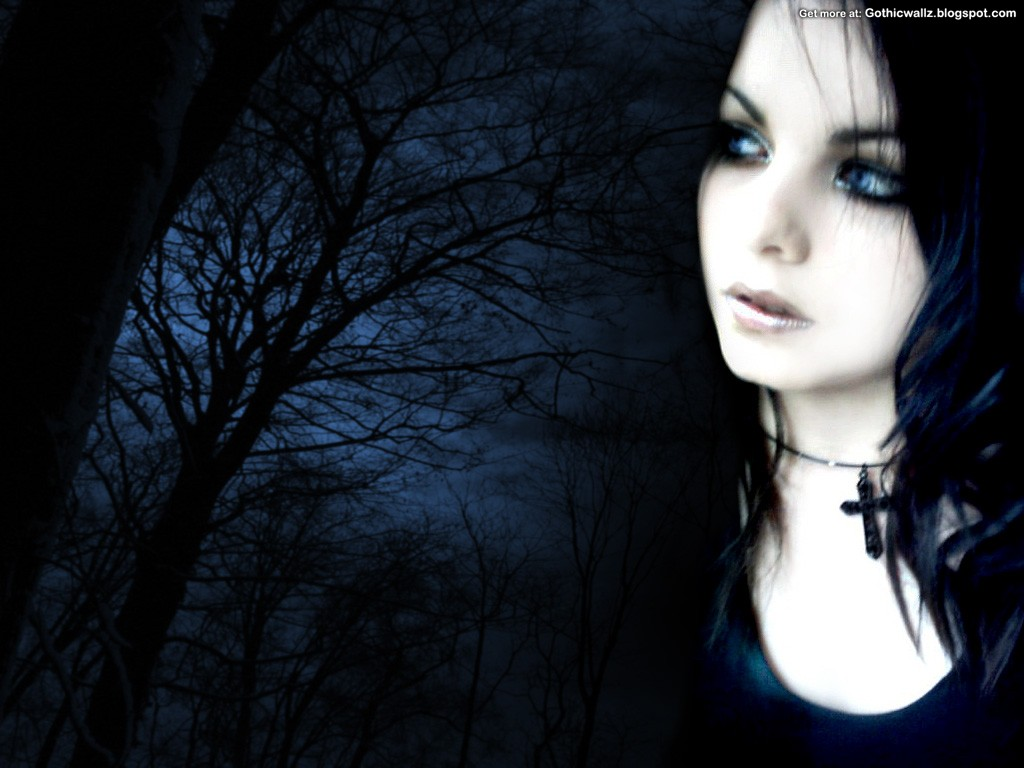 Gothicwallz-Dark-Girl---with-background.jpg