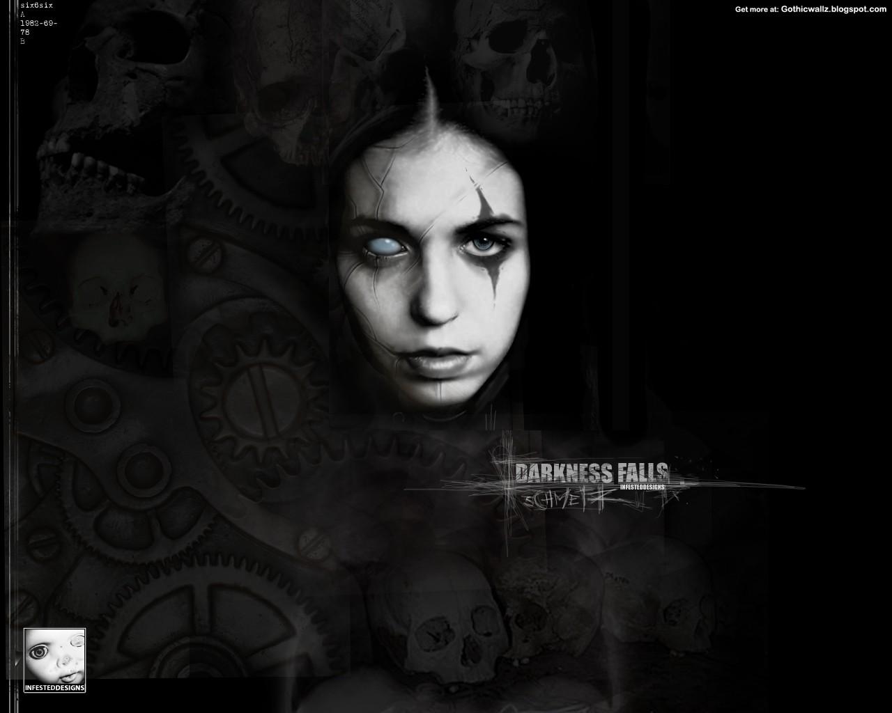 Gothicwallz-Darkness-falls.jpg