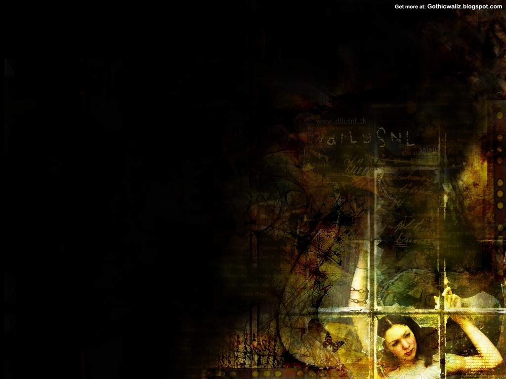 Gothicwallz-dilusnl_wallpaper.jpg