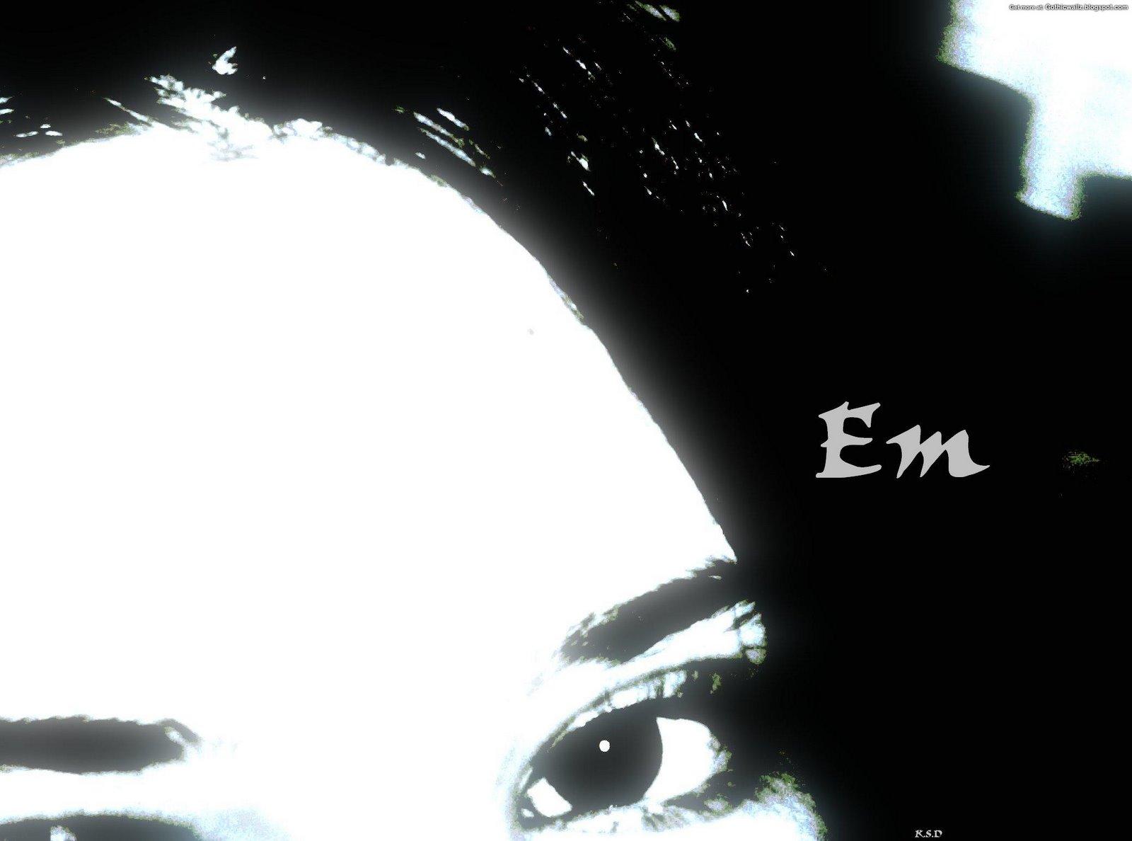 Gothicwallz--EM.jpg