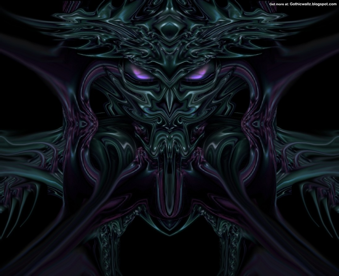 http://1.bp.blogspot.com/_-jo2ZCYhKaY/Simh5BY179I/AAAAAAAAB6k/fxt7XQk3pPc/s1600/Gothicwallz--gothic-wallpaper-136.jpg