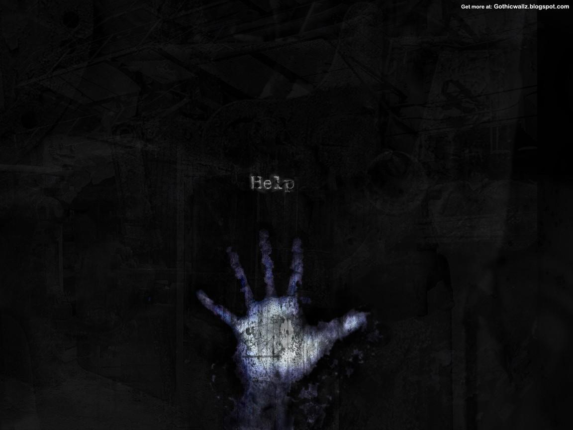 http://1.bp.blogspot.com/_-jo2ZCYhKaY/Simh6CftFjI/AAAAAAAAB7M/zlkwBs4fw2I/s1600/Gothicwallz--gothic-wallpaper-141.jpg
