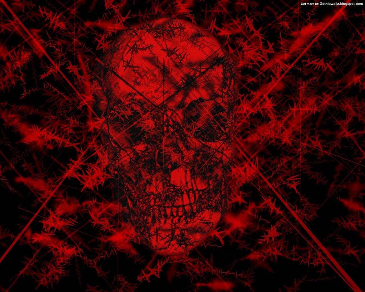 http://1.bp.blogspot.com/_-jo2ZCYhKaY/Simh7Cft59I/AAAAAAAAB70/9ecPrKBWXXs/s1600/Gothicwallz--gothic-wallpaper-146.jpg