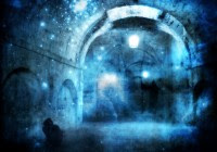 Gothicwallz-A Watchful Eye.jpg